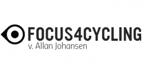 Focus4cycling